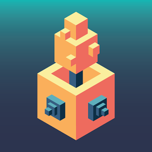 Test du jeu: Skyward