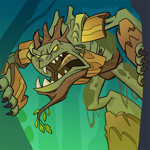 Read more about the article Test du jeu: Spellstone