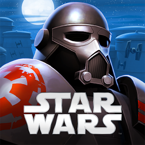 Read more about the article Test du jeu: Star Wars Insurrection