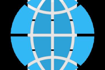 WIB: Wear Internet Browser