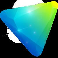 Wondershare player: Un lecteur vidéo puissant sur Android!