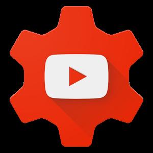 YouTube Creator Studio: Gérer sa chaîne