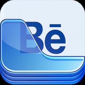 Behance: Un réseau social pour artistes