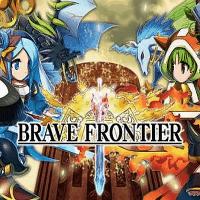 Read more about the article Test du Jeu: Brave Frontier