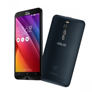 Read more about the article Rooter l'Asus Zenfone 2