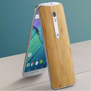 Read more about the article Rooter le Motorola X Style