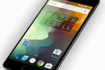 Comment rooter le OnePlus 2