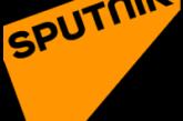Sputnik: Une nouvelle application Média