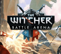 Test du Jeu: The Witcher Battle Arena