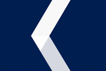 Arrow: le lanceur de Microsoft