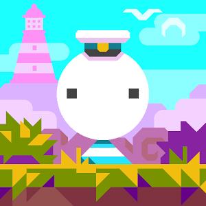 Test du jeu: Beneath The Lighthouse
