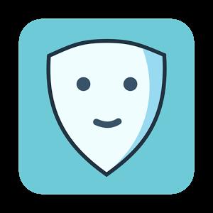 Read more about the article Betternet: VPN gratuit