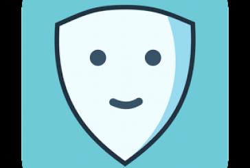 Betternet: VPN gratuit