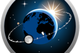Cosmic-Watch: l'univers dans la poche