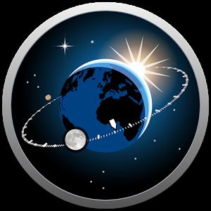 Read more about the article Cosmic-Watch: l'univers dans la poche