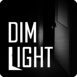 Test du jeu: Dim Light