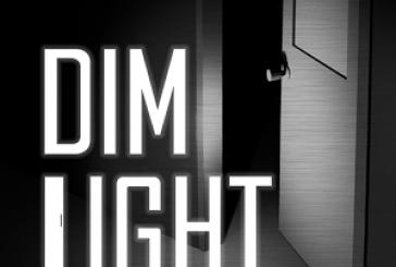 Test du jeu: Dim Light