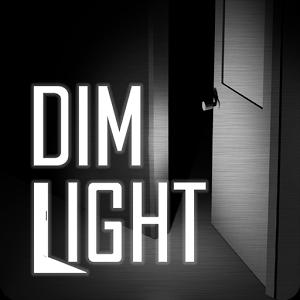 Read more about the article Test du jeu: Dim Light