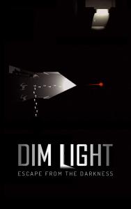 Dim Light b