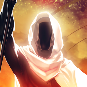 Read more about the article Test du jeu: Ghosts of Memories