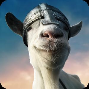 Test du jeu: Goat Simulator MMO Simulator