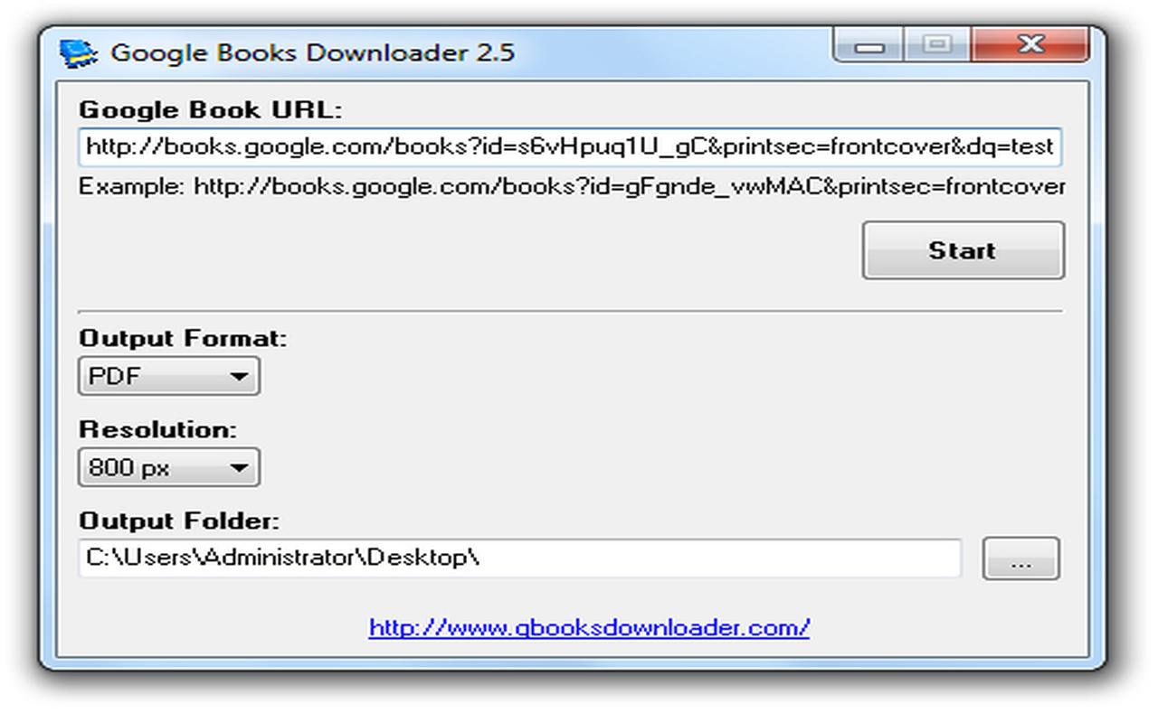 Eds google books downloader for android | EDS Google Books