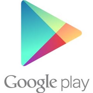 Google Play change de peau très bientôt