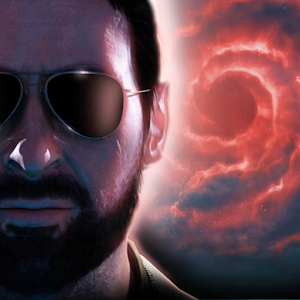 Read more about the article Test du jeu: HEROES REBORN ENIGMA