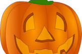 4 thèmes Halloween pour Android Wear