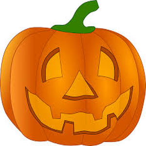 Read more about the article 4 thèmes Halloween pour Android Wear