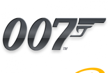 Test du jeu: JAMES BOND WORLD OF ESPIONAGE