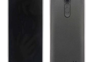 LG annonce officiellement le V10