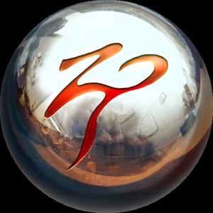 Les nouveaux jeux de flipper de Zen Studios