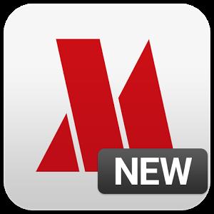 Opera Max: Compresse votre conso de data