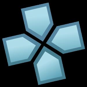 Mise à jour de PPSSP en version 1.1