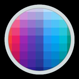 Read more about the article Pixolor vous montre la couleur précise à l'écran