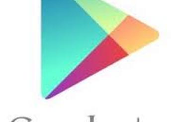 Play Store: Ça sent la fin pour les appareils rootés