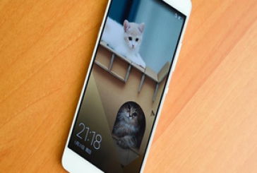 Rooter l'Honor 7 de Huawei