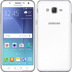 Rooter le Samsung Galaxy J5