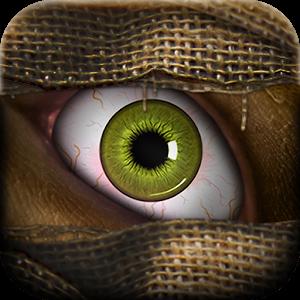 Read more about the article Test du Jeu: Sanitarium sur Android