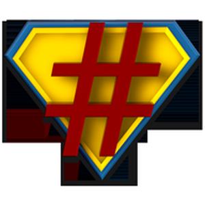 SuperSu 2.50 Beta est dispo pour Android 6.0
