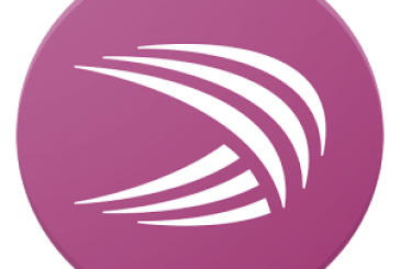 SwiftKey Neural Alpha: un clavier vraiment intelligent