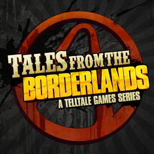 Read more about the article Test du jeu: Tales from the Borderlands
