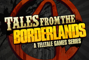 Test du jeu: Tales from the Borderlands