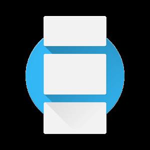 Les applis compatibles avec Wear ont désormais leur icône