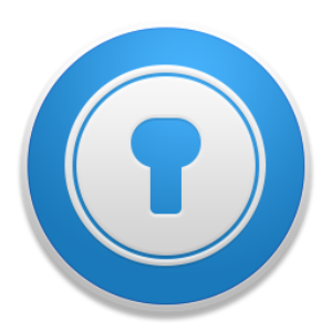Read more about the article Enpass Password Manager