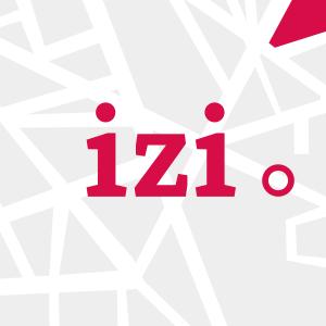 Read more about the article izi TRAVEL: Des visites guidées audio!
