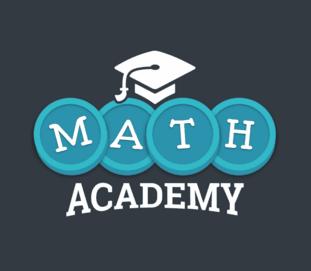 Test du Jeu: Math Academy