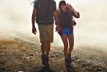 Quechua Tracking: Pour les randonneurs!