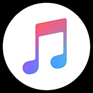 Apple Music débarque le Play Store